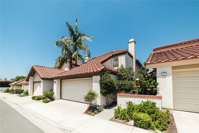 25 Filare, Irvine, CA 92620 Photo 0