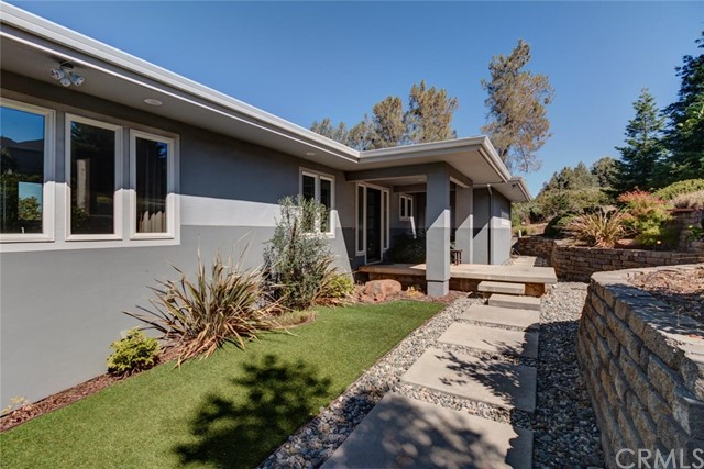 4449 Sierra Del Sol, Paradise CA 95969