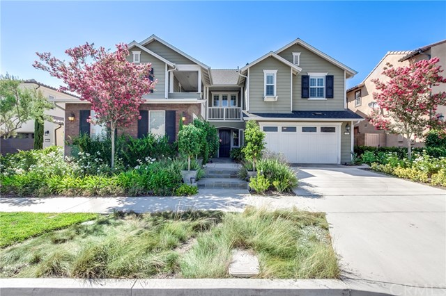 171 Fieldwood, Irvine, CA, 92618