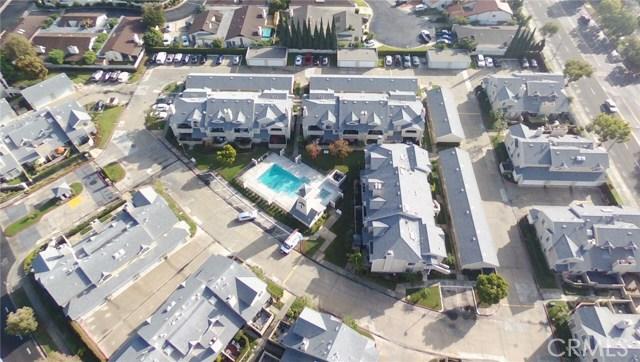 1824 W Falmouth Av, Anaheim, CA 92801 Photo 14