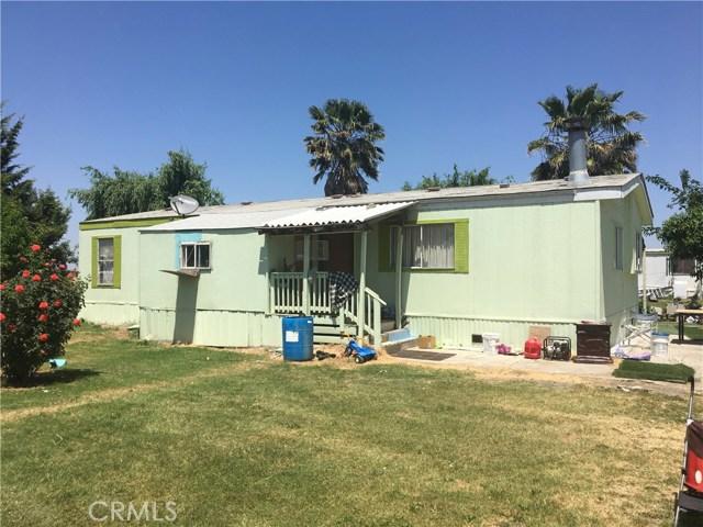 3682 Jerry Collins Avenue Merced, CA 95341 - MLS #: MC18114985
