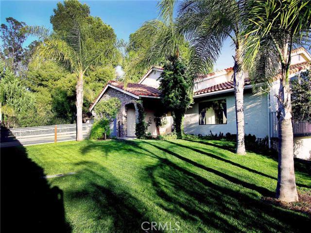 Photo of 30451  San Pasqual Road, Temecula Temecula Real Estate and Temecula Homes for Sale