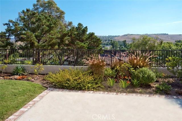 5 Clear Spring, Irvine, CA 92603 Photo 29