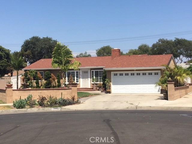 3115 W Aliso Pl, Anaheim, CA 92804 Photo 0