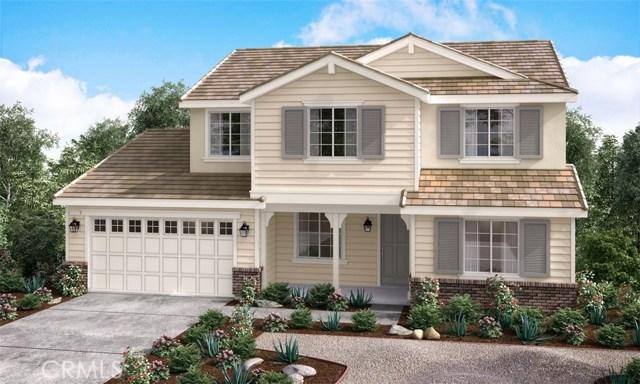 1459 Shane Court, Redlands, California