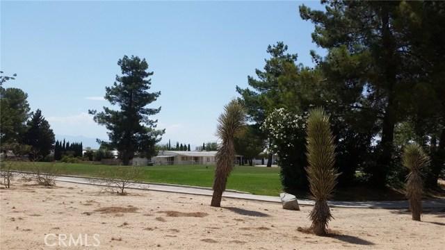 0 Victoria Drive, Victorville CA: http://media.crmls.org/medias/bade3e06-a618-4630-b53b-a318f3d1345c.jpg