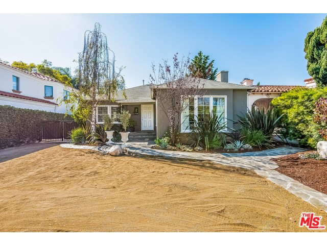 838 26 Th St, Santa Monica, CA 90403 Photo 1