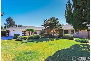 418 W Winnie Way, Arcadia CA: http://media.crmls.org/medias/bae11985-d3cd-43d6-a995-1e9c0b7ed9a1.jpg