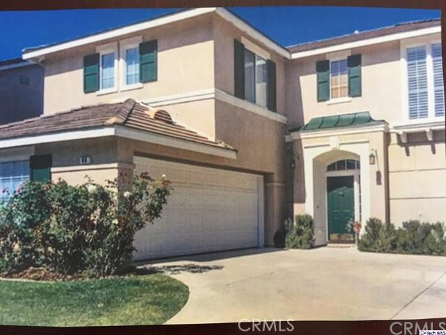 46 Northern Pine, Aliso Viejo, CA 92656