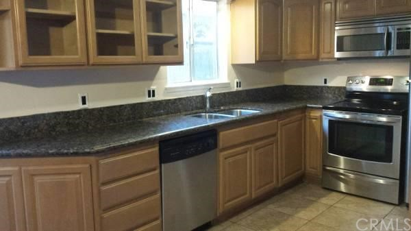 Townhouse for Rent at 9827 Continental St Huntington Beach, California 92646 United States