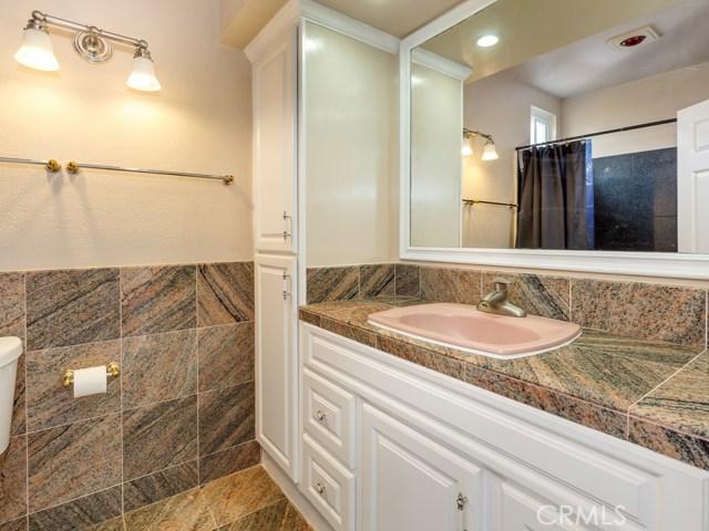 3123 W 186th Street Torrance, CA 90504 - MLS #: SB17120032