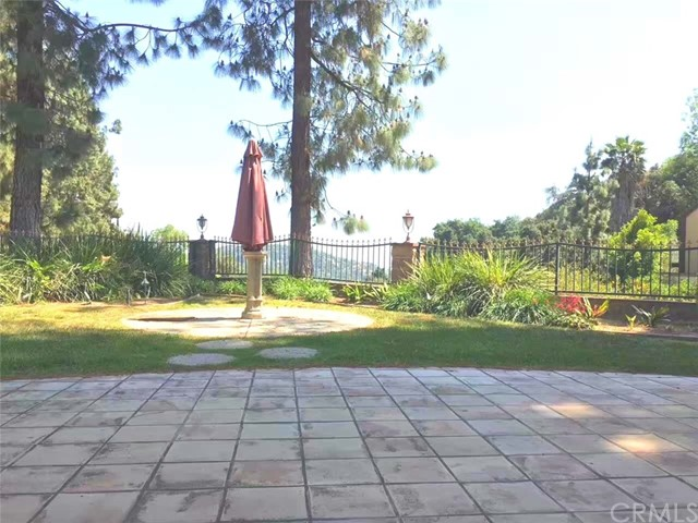 2131 Canyon Road Arcadia, CA 91006 - MLS #: WS17162414