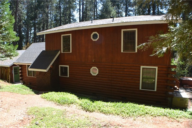 6115 Some Way Magalia, CA 95954 - MLS #: PA18099873