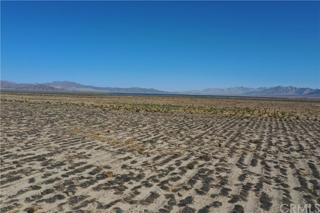 0 No Situs Address, Desert Center CA: http://media.crmls.org/medias/bae7df38-dafe-4bb7-9ab7-adef637d63f2.jpg