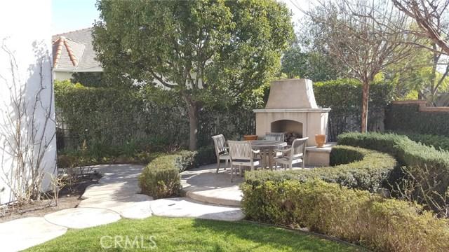 18 Garden Gate Ln, Irvine, CA 92620 Photo 15