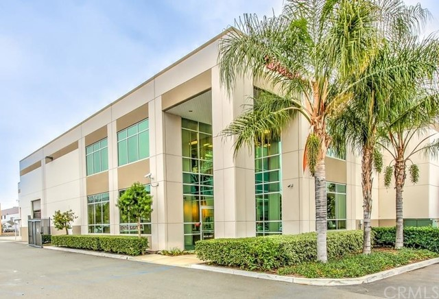 Industrial for Sale at 4340 East Miraloma St 4340 Miraloma Anaheim, California 92807 United States
