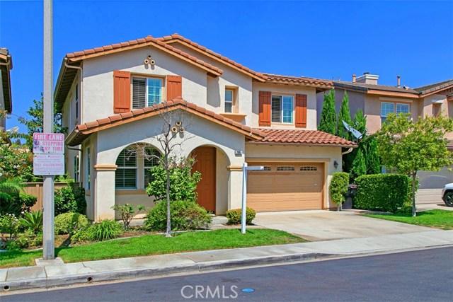 2885 E Cinnamon Pl, Anaheim, CA 92806 Photo 0