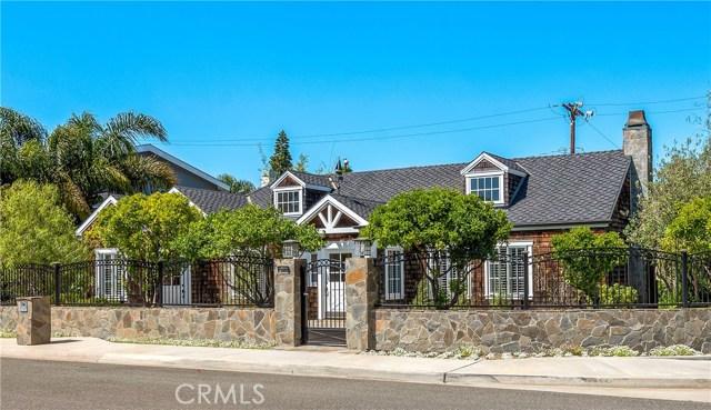 Photo of 396 LA PERLE Lane, Costa Mesa, CA 92627