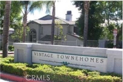8279 Sutterhome Place Rancho Cucamonga, CA 91730 - MLS #: CV17162153