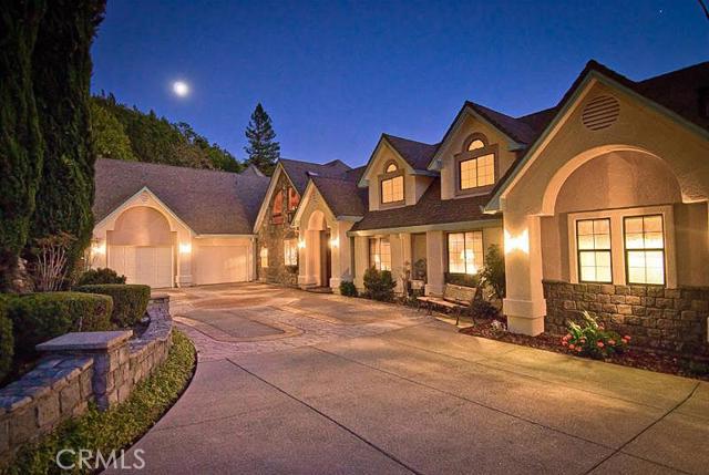 Real Estate for Sale, ListingId: 35359056, Lakehead,CA96051
