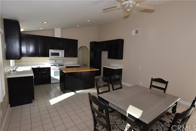 42030 Via Renate, Temecula, CA 92591 Photo 6
