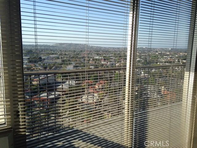 2999 E Ocean Bl, Long Beach, CA 90803 Photo 22