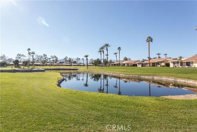 41976 Preston Trail Palm Desert, CA 92211 - MLS #: SW18002326