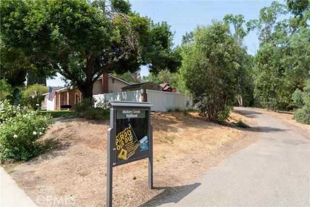 15450 Rolling Ridge Drive, Chino Hills CA: http://media.crmls.org/medias/baf2cd63-1b55-40c5-89e6-15af2c882191.jpg