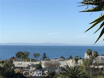 660 Wendt, Laguna Beach CA: http://media.crmls.org/medias/baf439f2-94d8-44eb-ab53-89808b995be0.jpg