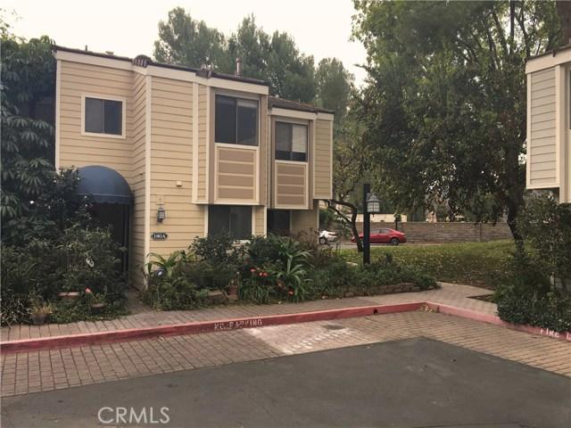 Condominium for Sale at 1182 Westlake Boulevard Unit A 1182 S Westlake Boulevard Westlake Village, California 91361 United States