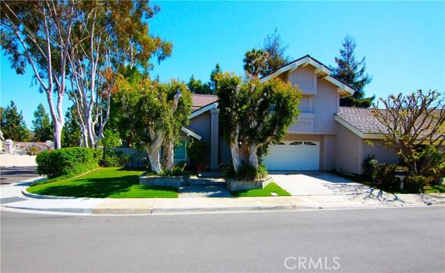 17 Candlebush, Irvine, CA 92603 Photo 1