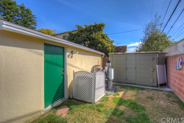 3671 Radnor Av, Long Beach, CA 90808 Photo 48