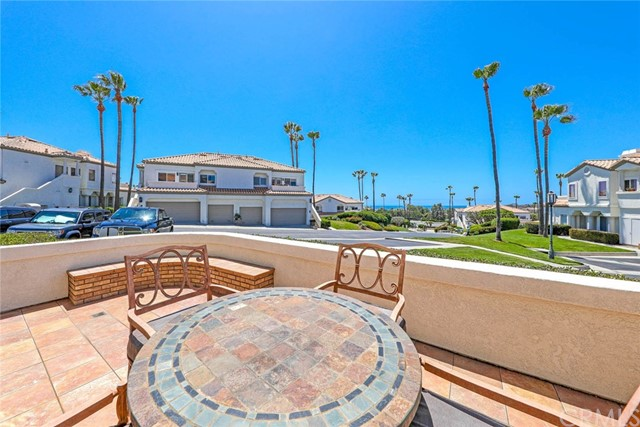 15 E Forest Hills Court Unit 73 Dana Point, CA 92629 - MLS #: OC18117084