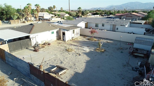 30623 Sierra Del Sol Thousand Palms, CA 92276 - MLS #: 218026480DA