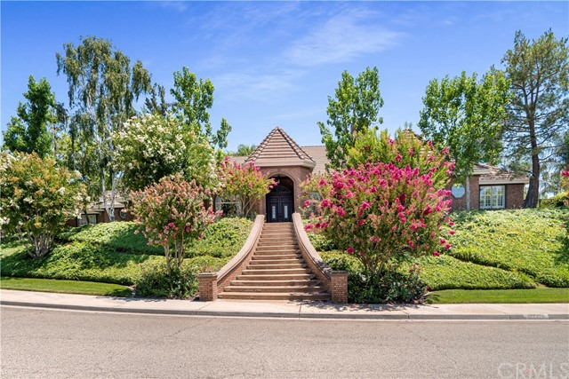 Photo of 2170 Whistler Way, Riverside, CA 92506