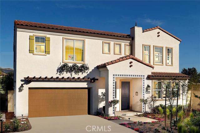 Single Family Home for Sale at 1102 Ventana Lane N Placentia, California 92870 United States
