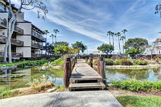 6209 Marina Pacifica Dr, Long Beach, CA 90803 Photo 64