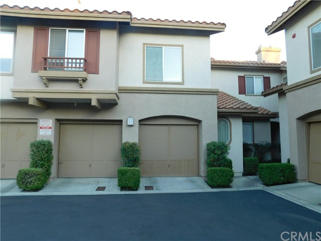 Photo of 265 California Court, Mission Viejo, CA 92692