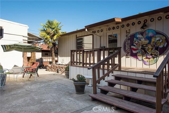 3970 Main Street, Kelseyville CA: http://media.crmls.org/medias/bb01da37-6af4-4d7c-a2ce-370557f72f0d.jpg