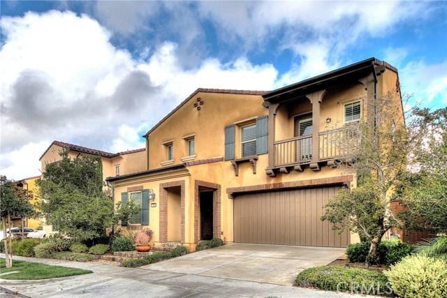 33 Los Indios, Irvine, CA 92618 Photo 0