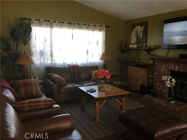 24103 Sandbow Street, Moreno Valley CA: http://media.crmls.org/medias/bb01f319-1d20-4544-8d5e-ce5a96d0a1ad.jpg