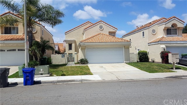 Single Family Home for Rent at 5146 Maplewood Circle Oceanside, California 92056 United States