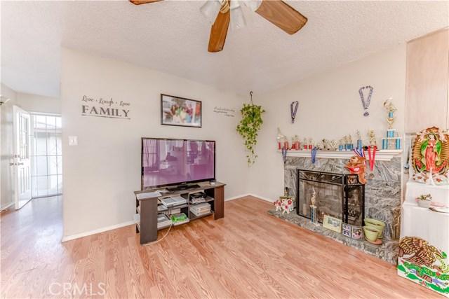 1343 N Devonshire Rd, Anaheim, CA 92801 Photo 3