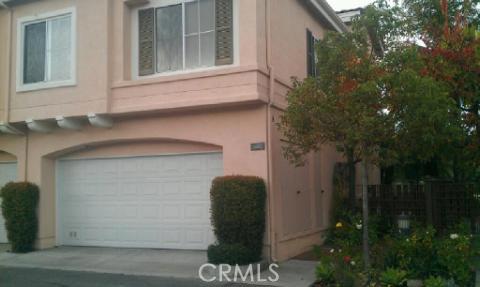 Condominium for Rent at 24507 El Sorrento St Laguna Niguel, California 92677 United States