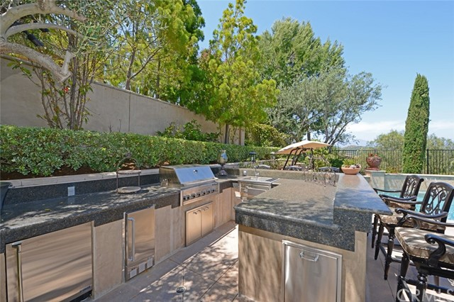 9 San Jose Street Ladera Ranch, CA 92694 - MLS #: OC17132222