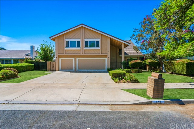 , CA  is listed for sale as MLS Listing PW18186625