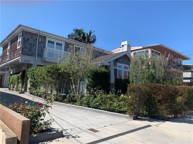 One of Redondo Beach 5 Bedroom Homes for Sale at 2120  Bataan Road A