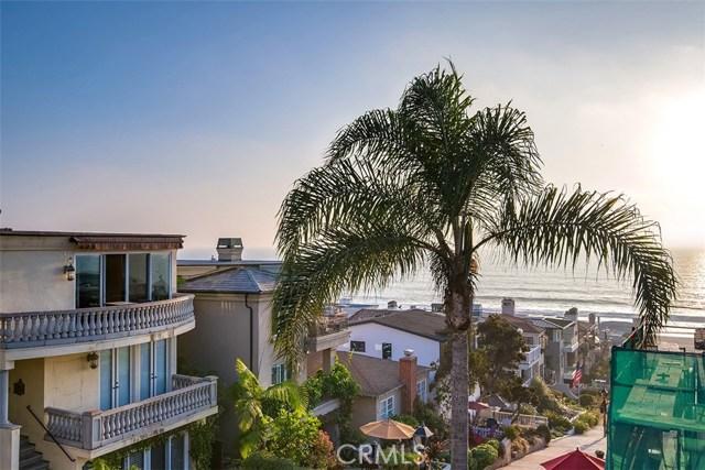 229 19th St, Manhattan Beach, CA 90266 photo 17