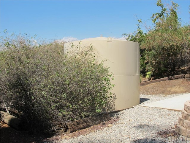 7040 Reche Canyon Road Colton, CA 92324 is listed for sale as MLS Listing SW16012035