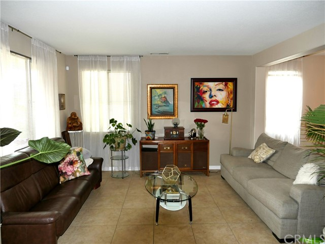 1368 Huckleberry Lane San Jacinto, CA 92582 - MLS #: IG18169945